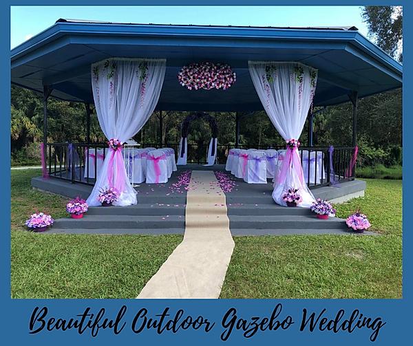 Beautiful Outdoor Gazebo Wedding.png