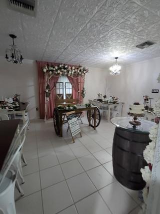 Port Charlotte Florida Wedding Chapel - Cake Room.jpg