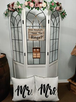 Port Charlotte Florida Wedding Chapel 2.jpg