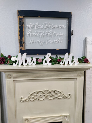 Port Charlotte Florida Wedding Chapel 3.jpg