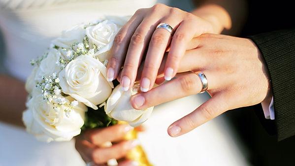 port charlotte florida wedding rings jew