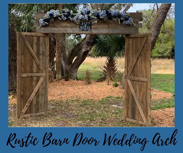 Wedding Venues North Port Florida.png