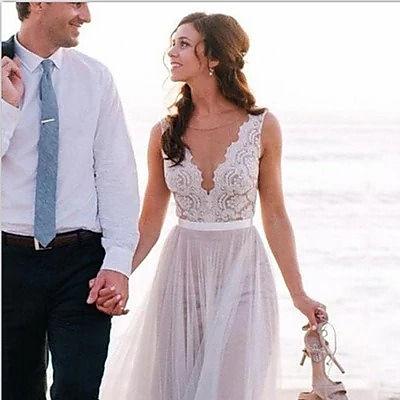 port charlotte florida wedding dresses