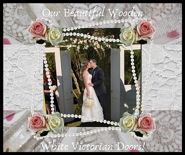 Port Charlotte And Punta Gorda Fl Weddin