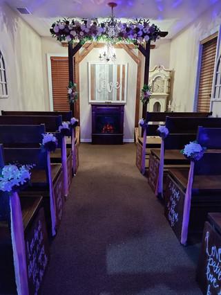 Port Charlotte Florida Wedding Chapel.jpg