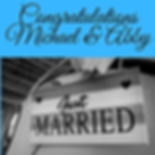 Wedding Planner | Port Charlotte | Messa
