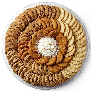 Assorted Cookie Platter W Icing.jpg