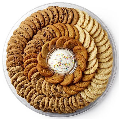 Assorted Cookie Platter W Icing.jpg