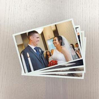 Wedding Venue North Port Florida