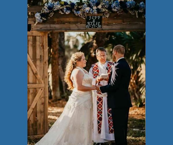Wedding Venue North Port Florida.png