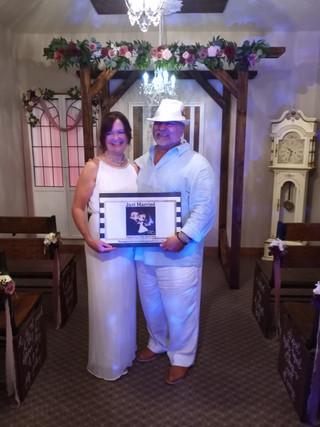 941-623-5467 Messa In ABottle Weddings And Vows Wedding Chapel Port Charlotte Florida.jpg