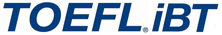 Toefl-ibt-1024x163.jpg