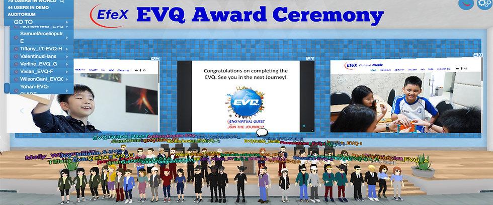 EVQAwardCeremony.jpg