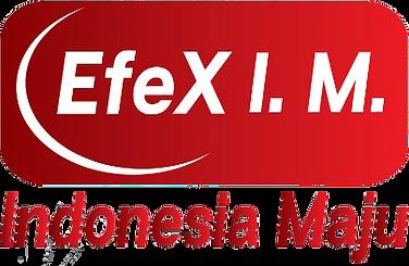 EfeX I. M. Logo.png