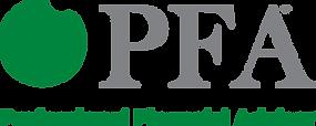 PFA logo.png
