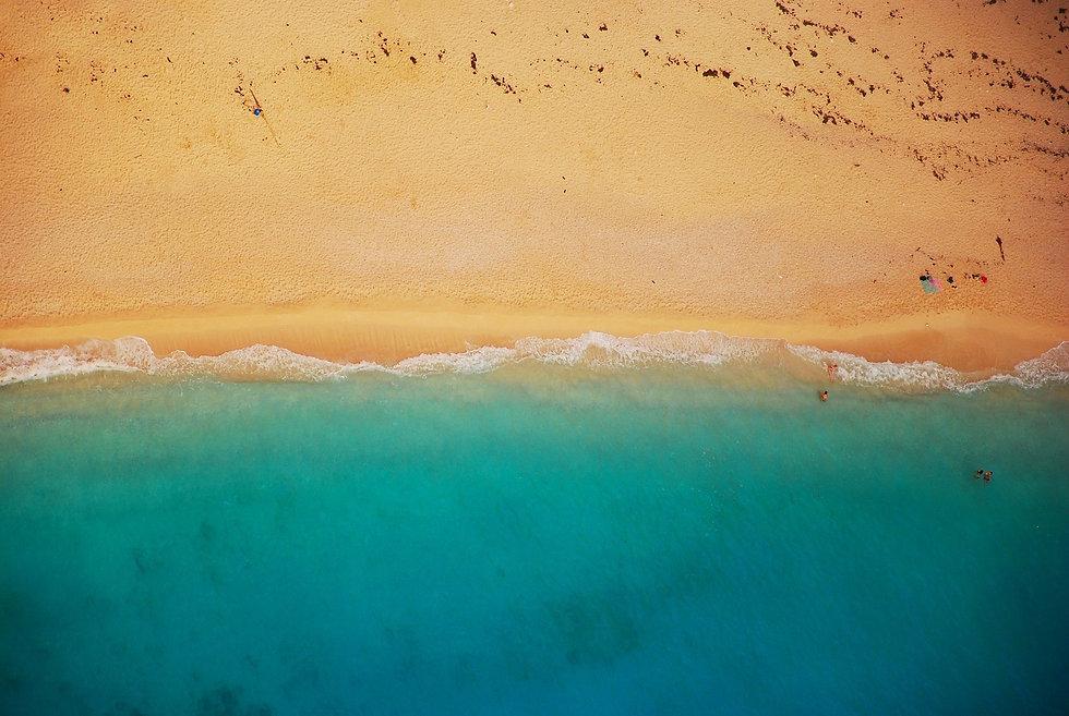 beach-g916f1c0fc_1920.jpg