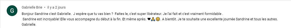 Commentaire Youtube.JPG