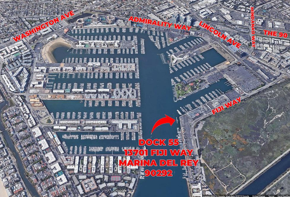 Dock 55 Location.jpg