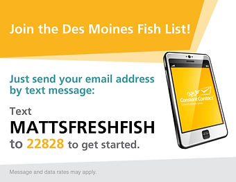 Join the Des Moines Fish List!.jpg