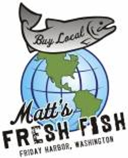 Matt's Fresh Fish Logo.jpg