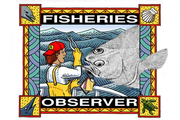 fisheries-observer-halibut.jpg