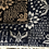 Thumbnail: Figured Quarter Coverlet—Agriculture & Manufactures