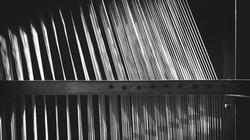 Jacquard Loom Harness