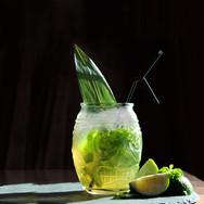 YLET кальян бар на Виноградоре 1.jpg