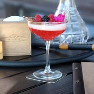 YLET кальян бар на Виноградоре 3.jpg
