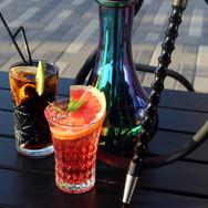 YLET кальян бар на Виноградоре 7.jpg