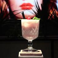 YLET кальян бар на Виноградоре.jpg