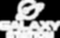 logo galaxy station blanco sin fondo.png