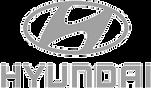 Hyundai white logo.png
