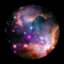 Nebula redonda transparente.png
