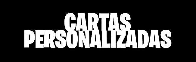 CARTAS PERSONALIZADAS.png