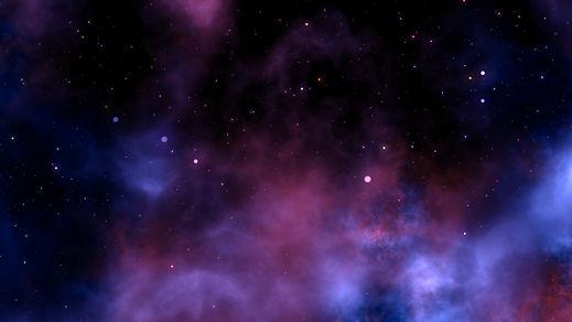 nebula-2253941.jpg
