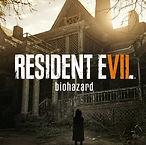 Resident%20Evil%207_edited.jpg