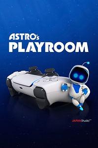Astro's.jpg