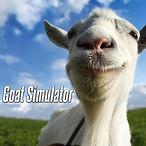 Goat Simulator.jpg