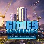 Cities Skylines.jpg