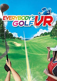 caratula-everybodys-golf-vr.jpg
