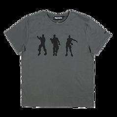 Camiseta Fotnite Gris png.png