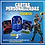 Thumbnail: Cartas de videojuegos personalizadas