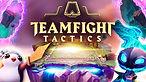 Teamfight Tactics.jpg
