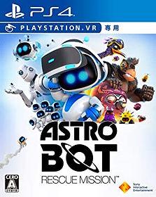 Astrobot Rescue.jpg