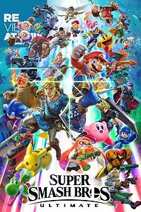 Super Smash Bros.png