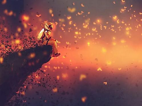 Máster en animación avanzada