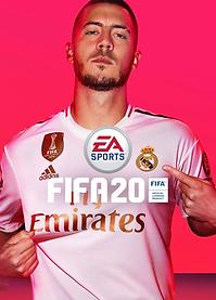 fifa-20-cover.webp