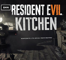 RES%20Evil%20Kitchen_edited.jpg