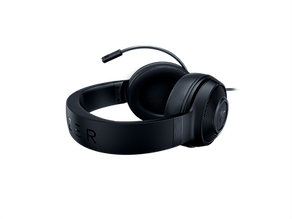 Auriculares central.png